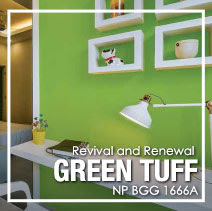 warna_green_tuff