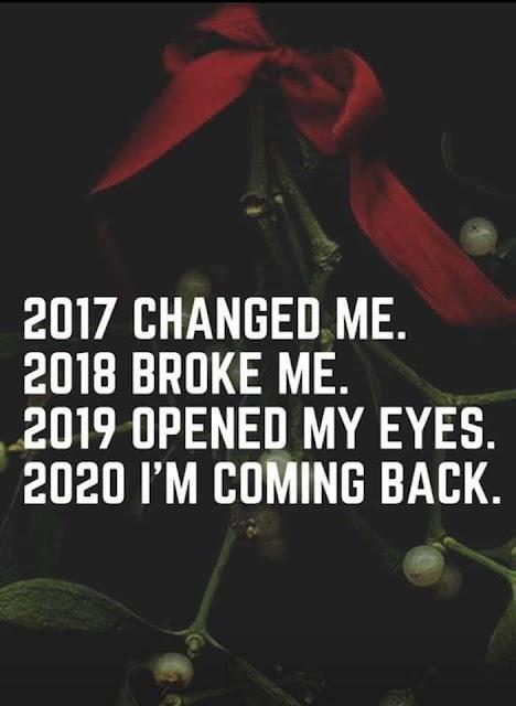 नया साल मुबारक हो 🎉 2020 के चित्र, फोटो, तस्वीर