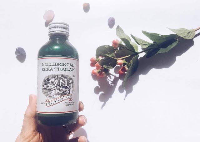 goldandgreen-ayurvéda-produits-ayurvédique-favoris-huile-neelibringadi