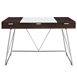 Cyber Monday Office Furniture Sale