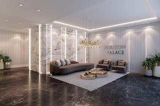 hall-de-entrada-apartamento-4-suites-venda-horizon-palace-meia-praia-itapema-sc