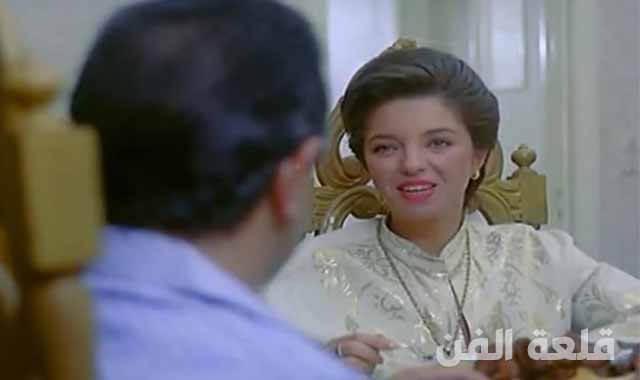 هدى رمزي تزوجت 6 مرات أحدهم لاعب النادي الأهلي