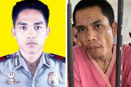 Subhanallah! Hilang Saat Tsunami Aceh 2004, Polisi Asep Kini Ditemukan di RSJ