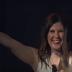 [VÍDEO] Filipa Sousa voltou a viver a Eurovisão em Madrid