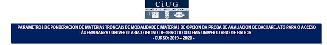 http://ciug.gal/PDF/ponderaciones19.pdf