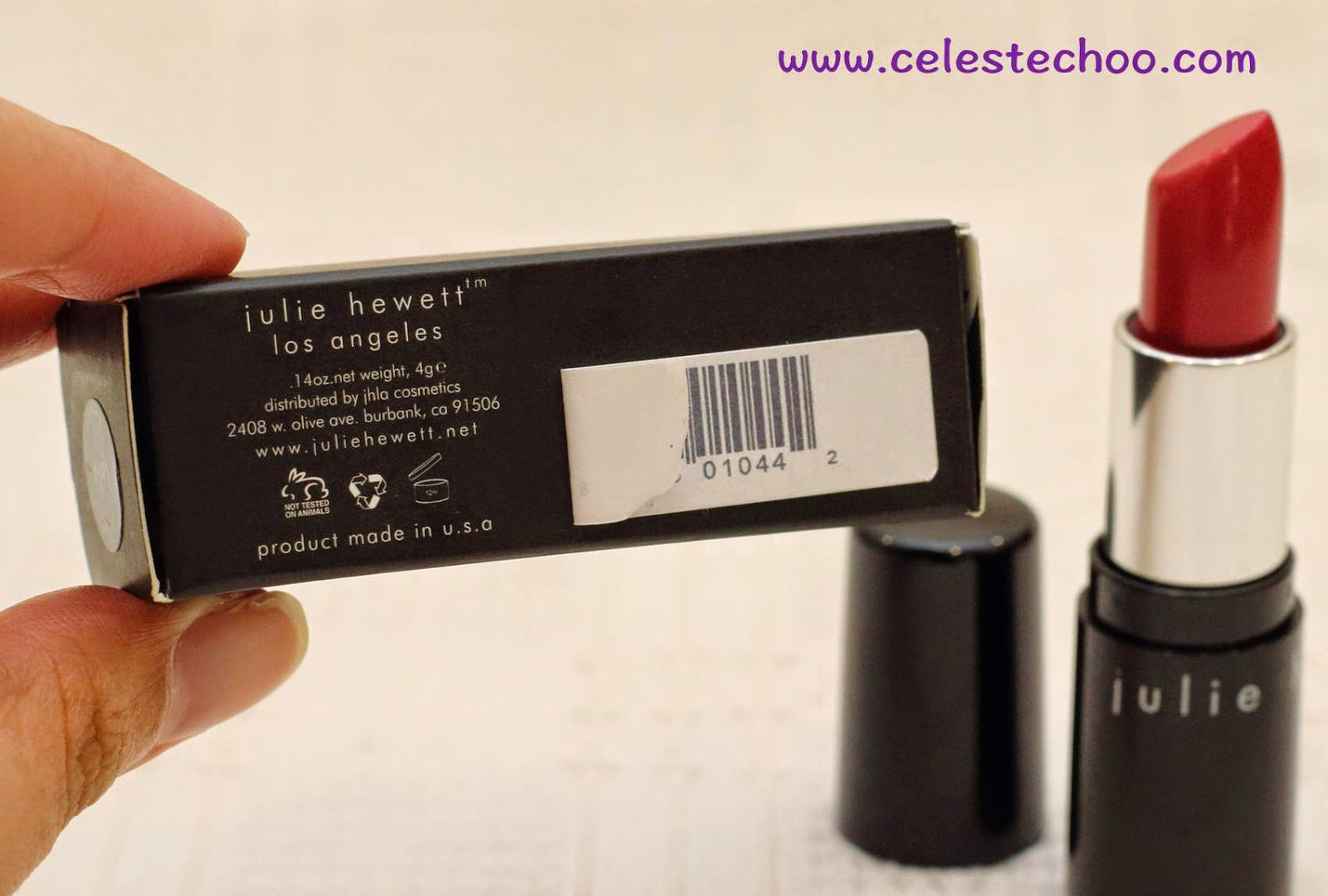 julie-hewett-bijou-collection-lipstick-made-in-usa