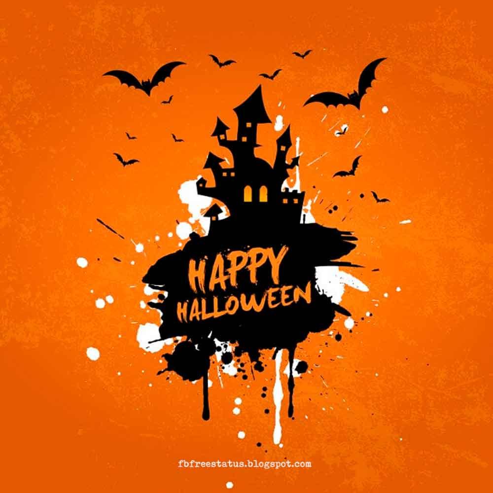 happy halloween wishing pictures, Halloween Images, Pictures and Halloween Wallpaper.