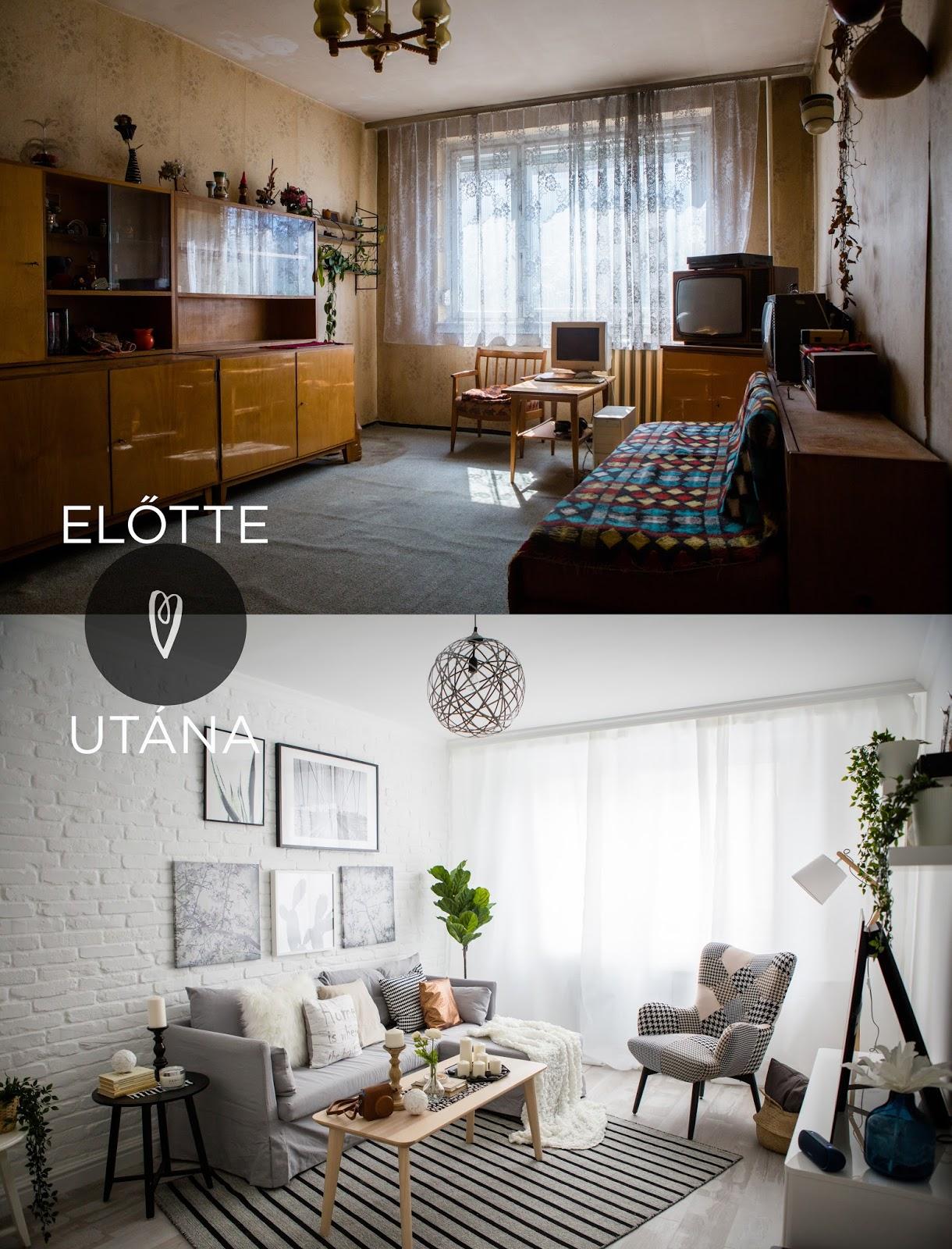 panel lakás felújítása felujitalak.hu