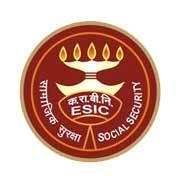 ESIC Jobs,latest govt jobs,govt jobs,Sr Resident jobs