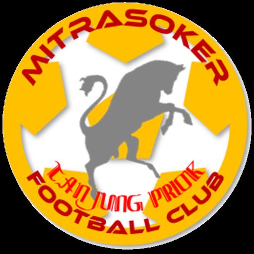 MitraSoker-Logo