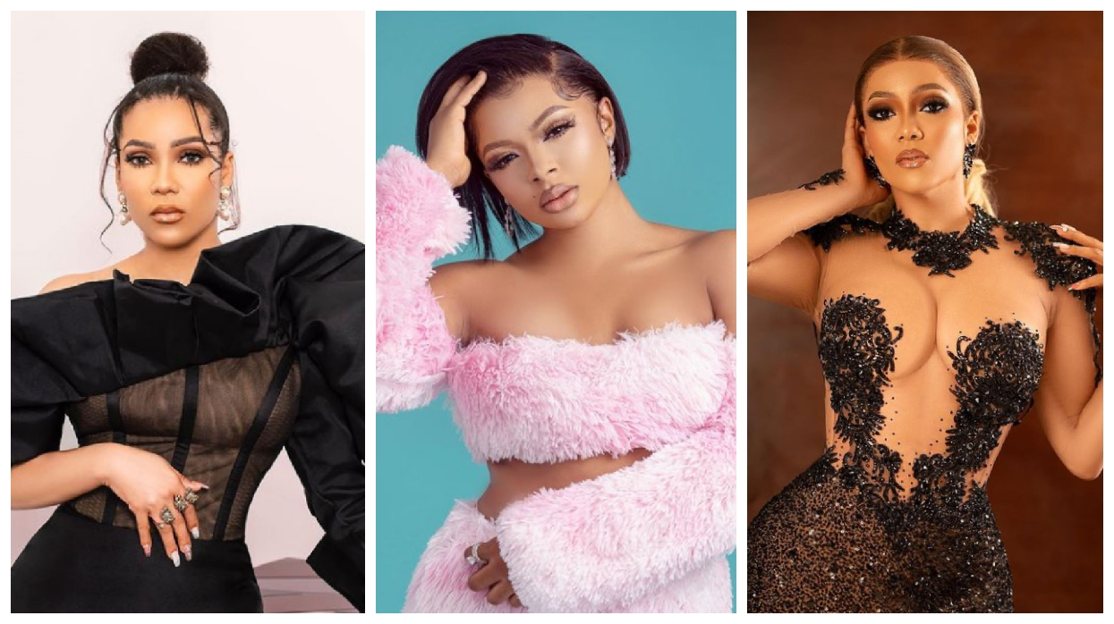 BBNaija: Maria sends a strong message to her fans, urges them to do this for Liquorose - Read Here