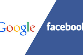 Australia will Force Google, Facebook to Pay for News Content