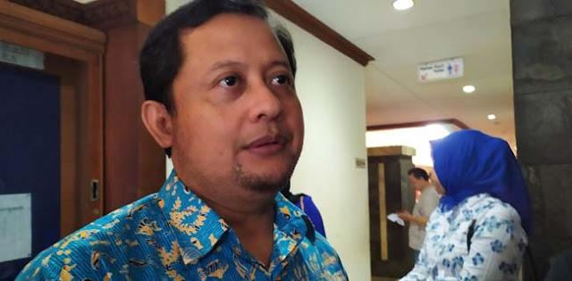 Kasus Corona Indonesia Tertinggi Di Asia Tenggara, Ubedilah Badrun: Sejak Awal Masyarakat Cuek Karena Pemerintah Mencla-mencle