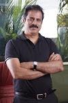 Porinju Veliyath Portfolio, Porinju V Veliyath latest portfolio 2021