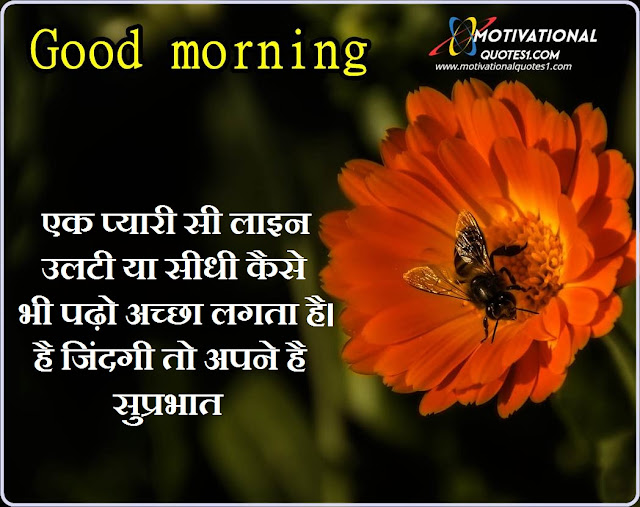 Good Morning | Morning Quotes, Motivationalquotes1.com