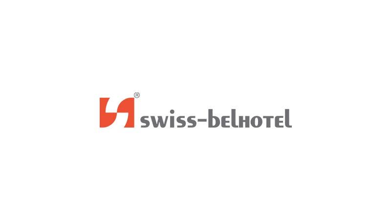 Lowongan Kerja Swiss-Belhotel International
