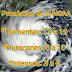 La NOAA pronostica una temporada ciclónica muy activa en el Atlántico.