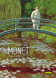 http://www.normaeditorial.com/ficha/9788467926705/monet-nomada-de-la-luz/