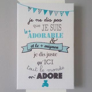 http://www.bonjourbonheur.fr/2017/07/tableau-de-porte-pour-le-plus-adorable.html