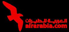 Air Arabia Office in Bangladesh