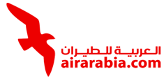Air arabia office in bangladesh - Air arabia sharjah office ...
