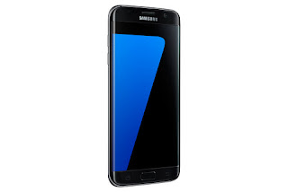 Cara Flashing Samsung Galaxy S7 Edge SM-G935FD