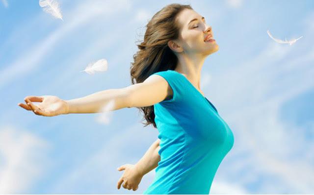 Nếu thấy cơ thể khoẻ mạnh, nên cân nhắc có nên sử dụng thuốc bổ hay không