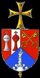 Diocèse LGF