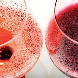 Styles of Lambrusco