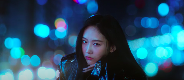 seori comeback lovers in the night