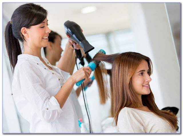 Best Cosmetology COURSE ONLINE For Free