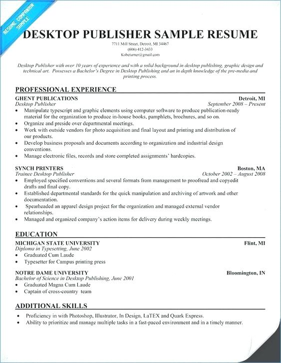 Government Resume Writers 2019 - Lebenslauf Vorlage Site