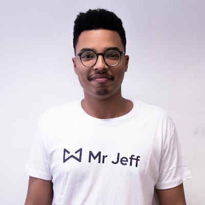 JEFF JÁ CONTA COM 30 LOJAS EM PORTUGAL