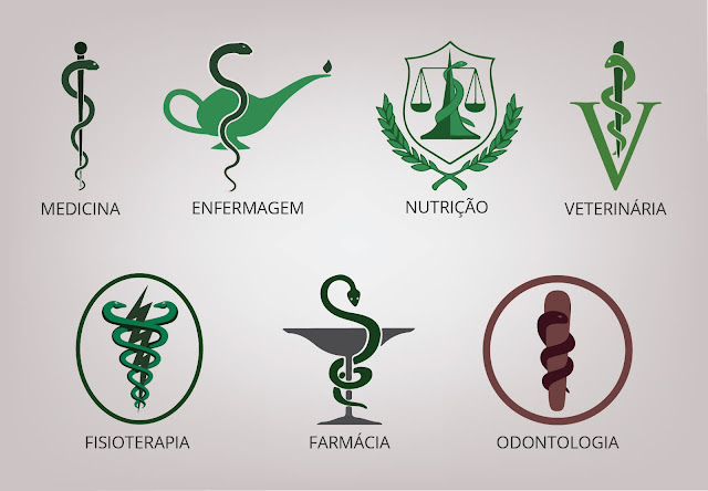 Serpente nehushtan medicina cura