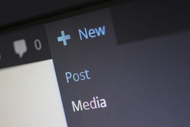 Pourquoi mettre en place une stratégie de content marketing ?