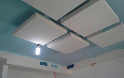dek-mar,asma tavan,alçıpan tavan,alçıpan gizli ışık,asma tavan fiyatları