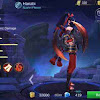 Guide Hanabi Mobile Legend, Build, Skill, Ability, Set Emblem Yang Cocok, Hingga Tips Menggunakannya