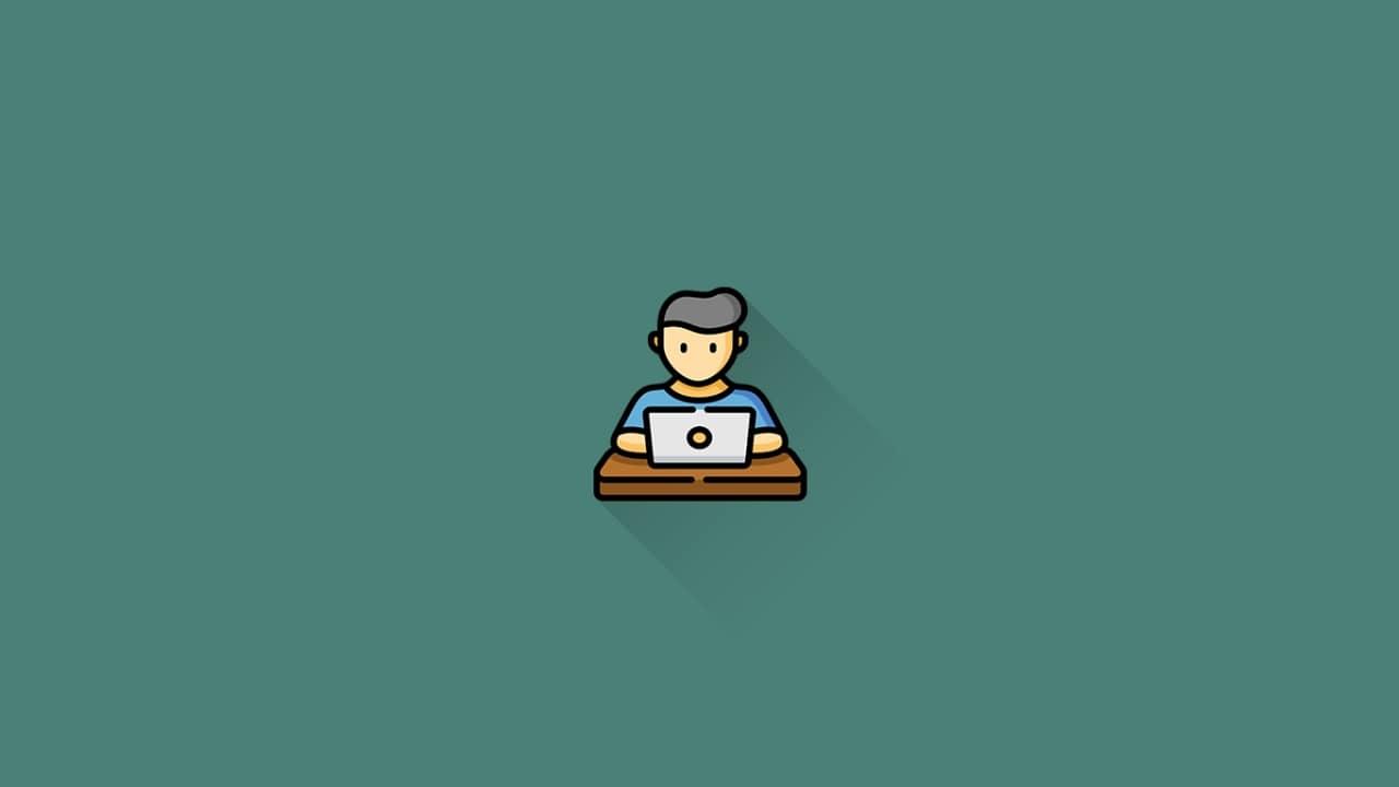 Panduan Mudah Menulis Artikel SEO Friendly dan Berkualitas