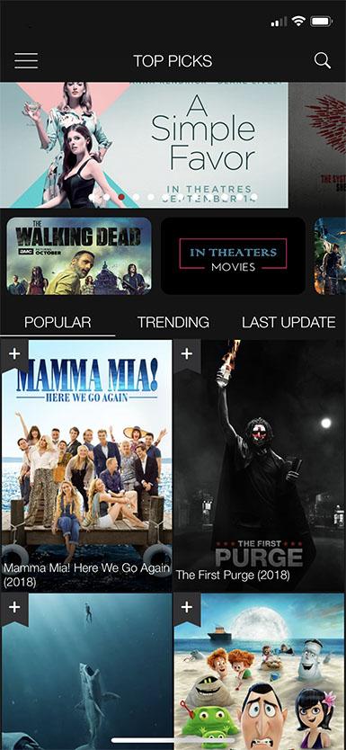 coto movies download apk