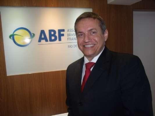 ABF Rio realiza workshop sobre a nova Lei Geral de Proteção de Dados