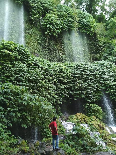 Benang-Stukel-waterfall