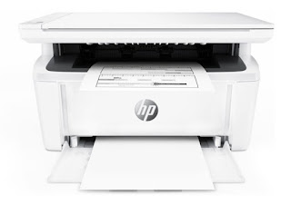 HP LaserJet Pro MFP M28a Drivers Download, Review, Price