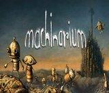 machinarium-definitive-version
