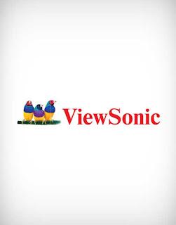 view sonic vector logo, view sonic logo vector, view sonic logo, view sonic, view logo vector, sonic logo vector, computer logo vector, ভিউ সনিক লোগো, view sonic logo ai, view sonic logo eps, view sonic logo png, view sonic logo svg