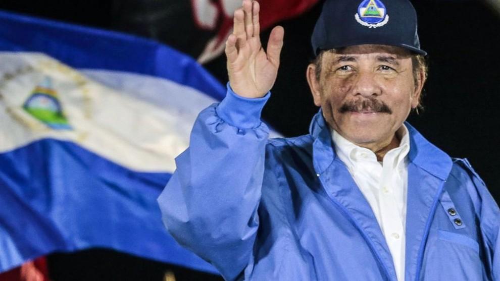 No somos colonias de nadie; Nicaragua rechaza sanciones de EEUU