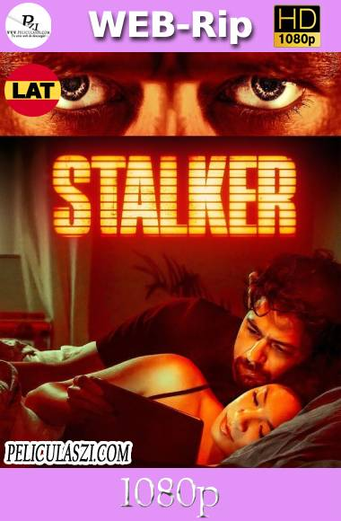 Stalker (2020) HD WEB-Rip 1080p Latino (Line)