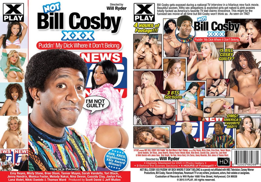 Bill cosby unscathed no molestation charges, daughter evin defends the cosby show star
