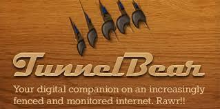 Download TunnelBear.apk: Free VPN Application