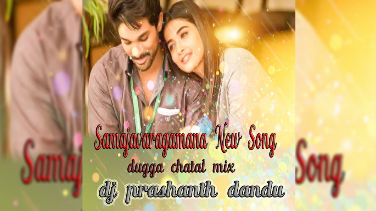 Samajavaragamana New Song,Samajavaragamana New Song Dj Song,Samajavaragamana New SongDj Song Free Download,Samajavaragamana New Song Dj Song 2019,Telugu Dj Songs 2019 Free Download Mp3, New Dj Songs 2019 Telugu Free Download, New Dj Song 2019 Telugu Free Download Mp3, Telugu Private Dj Songs Free Download 2019, Telugu Dj Songs Download Naa Songs 2019 Free, 2019 Telugu Dj Remix Songs Free Download, Naa Songs Dj Remix Telugu 2019 Free Download, Dj Songs Telugu Download Mp3 2019 Free Naa, New Dj Song 2019 Telugu Free Download Naa Songs, Bathukamma Dj Songs In Telugu Mp3 Free Download 2019, Dj Songs In Telugu 2019 Free Download, Telugu Dj Songs Free Download Naa Songs 2019, Telugu New Dj Songs Free Download 2019, Dj Songs Telugu Download Mp3 2019 Free Naa Songs,Telugu Dj Songs Download 2019 Mp3, Telugu Dj Songs Download 2019, Telugu Dj Songs Download Naa Songs 2019, Telugu Dj Songs Download Hd, Telugu Dj Songs Download Videos, Telugu Dj Songs Download Mp3 Naa Songs, Telugu Dj Songs Download Naa Songs, Telugu Dj Songs Download App, Telugu Dj Songs Download All, Telugu Dj Songs Download Allu Arjun, Telugu Dj Songs Download A To Z, Telugu Dj Songs Download Audio 2018, Telugu Dj Songs Download All Mp3, Telugu Dj Songs Download Album, Telugu Dj Songs Download Audio 2019, Telugu Dj Songs Audio Download 2017, A-z Telugu Dj Songs Download, Telugu Dj Songs Download Mp3, Telugu Dj Songs Download Naa, Telugu Dj Songs Download 2018 Mp3 Naa, Telugu Dj Songs Download 2019 Mp3 Naa, Telugu Dj Songs Download By Naa Songs, Telugu Dj Songs Download Bestwap, Telugu Dj Songs Download Bestwap Cool, Telugu Dj Songs Download Bass, Telugu Dj Songs Download Bajrangi, Telugu Dj Songs Download Bhajan, Telugu Dj Songs Download Bonalu, Telugu Dj Songs Bathukamma Download,