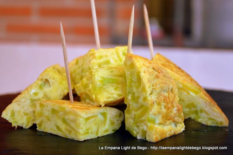 receta-de-tortilla-de-calabacin-ligera